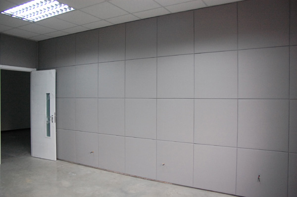 会议室建设,会议室设计,会议室装修,会议室声学设计