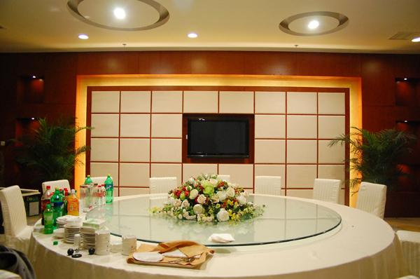 多功能厅建设,多功能厅设计,多功能厅装修,多功能厅声学设计